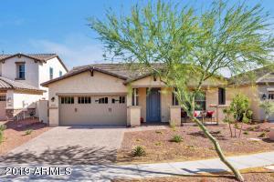 20658 W Park Meadows Drive, Buckeye, AZ 85396