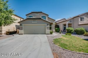 3888 E MINE SHAFT Road, San Tan Valley, AZ 85143