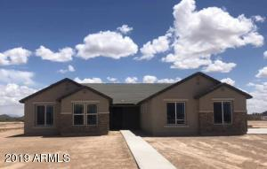 551 W LARIMER Street, San Tan Valley, AZ 85143