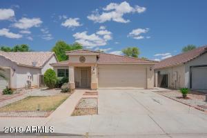 10792 W EDGEMONT Avenue, Avondale, AZ 85392