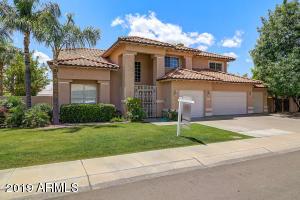 5801 W MELINDA Lane, Glendale, AZ 85308