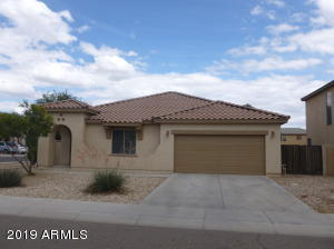 3107 S 74TH Lane, Phoenix, AZ 85043