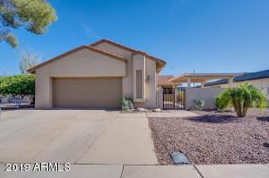 1066 LEISURE WORLD, Mesa, AZ 85206