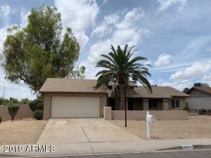13002 N 50TH Street, Scottsdale, AZ 85254