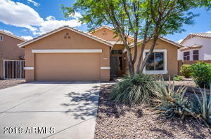 7413 W JONES Avenue, Phoenix, AZ 85043
