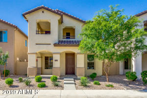 9213 W COOLBROOK Avenue, Peoria, AZ 85382