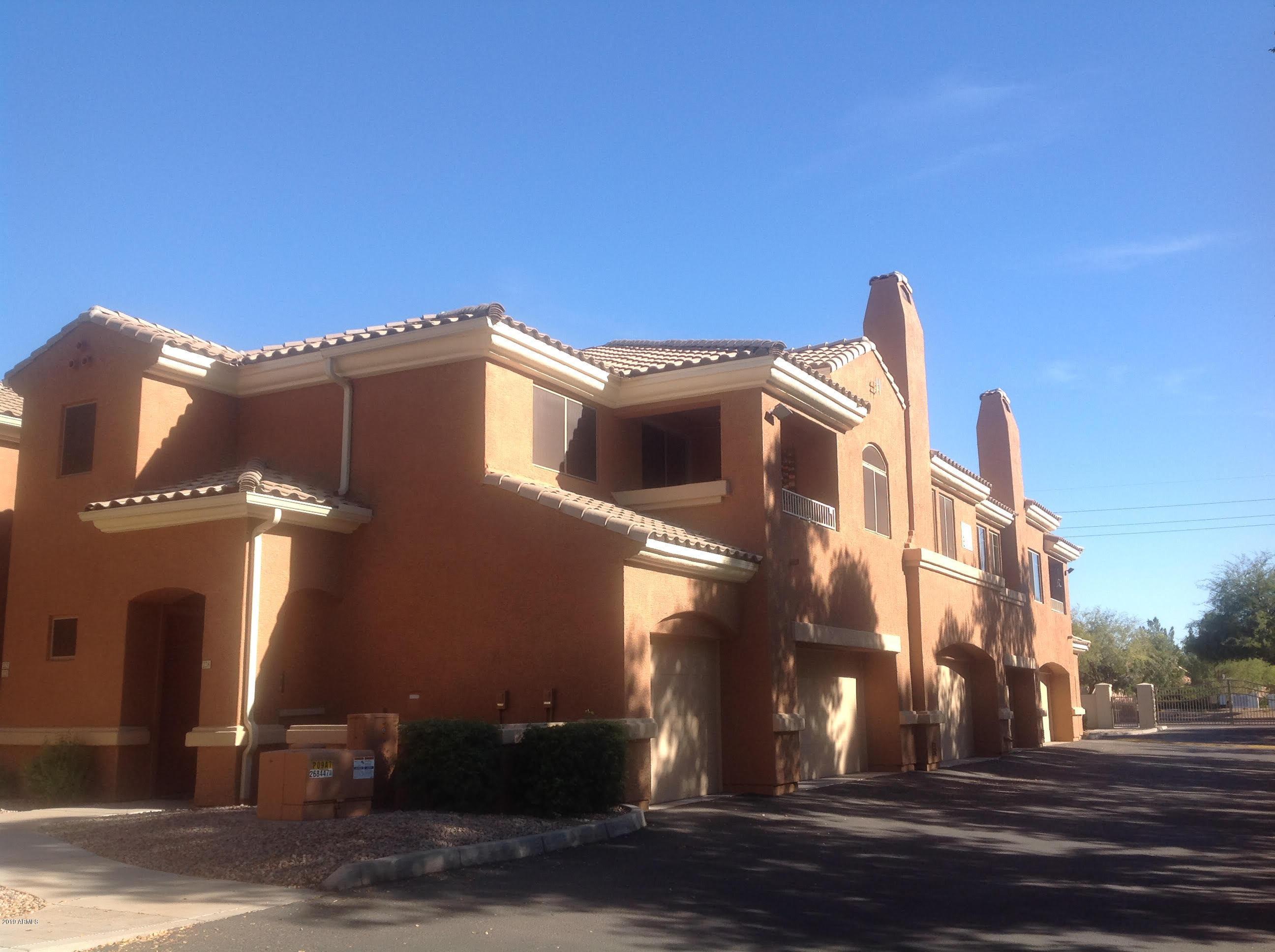 Photo of 955 E KNOX Road #228, Chandler, AZ 85225