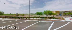250XX W Southern Avenue, 1, Buckeye, AZ 85326