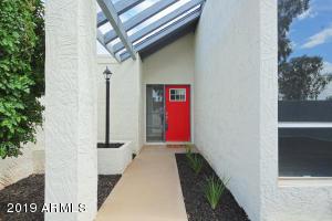 3518 W Malapai Drive, Phoenix, AZ 85051