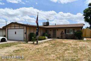 3747 W SELDON Lane, Phoenix, AZ 85051