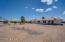 13343 W HARDWOOD Drive, Sun City West, AZ 85375
