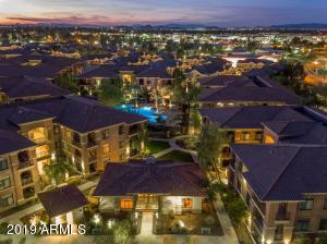 11640 N TATUM Boulevard, 2003, Phoenix, AZ 85028