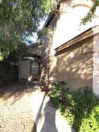 9147 N 73rd Lane, Peoria, AZ 85345