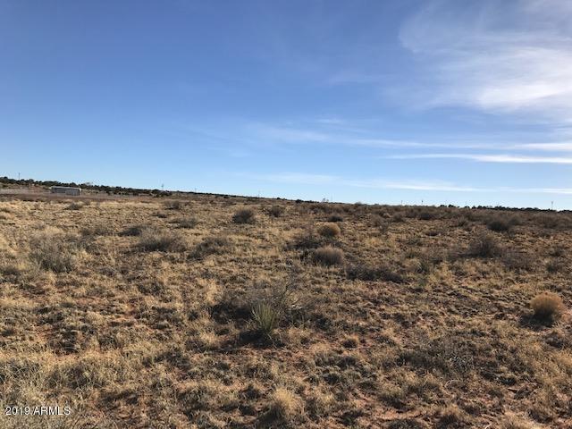 8820 E Concho Highway Snowflake AZ 85937