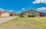 3234 E PALM Lane, Phoenix, AZ 85008