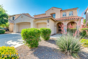18258 W GOLDEN Lane, Waddell, AZ 85355