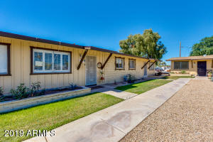 10333 W PEORIA Avenue, Sun City, AZ 85351