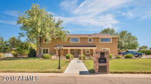 225 W ORCHID Lane, Phoenix, AZ 85021