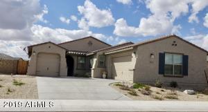 15303 S 182ND Lane, Goodyear, AZ 85338
