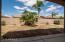 720 S LONGMORE Street, Chandler, AZ 85224