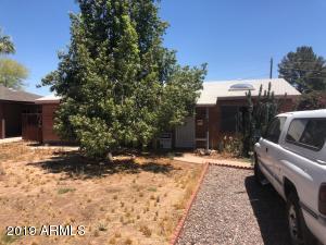 1825 N 43RD Street, Phoenix, AZ 85008
