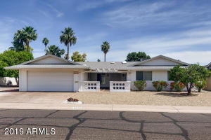 10510 W MISSION Lane, Sun City, AZ 85351