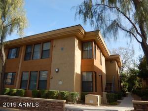 6900 E PRINCESS Drive, 2123, Phoenix, AZ 85054