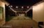 20472 W PARK MEADOWS Drive, Buckeye, AZ 85396