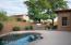 18073 N 94TH Way, Scottsdale, AZ 85255