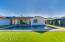 3631 N 45TH Place, Phoenix, AZ 85018