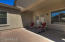 4651 E HAZELTINE Way, Chandler, AZ 85249