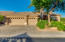 18203 N 52ND Way, Scottsdale, AZ 85254
