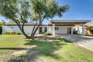 2932 E Windrose Drive, Phoenix, AZ 85032