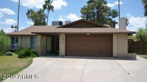 3017 N 76TH Avenue, Phoenix, AZ 85033