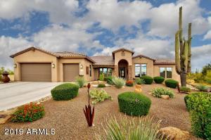 6498 E MONTERRA Way, Scottsdale, AZ 85266