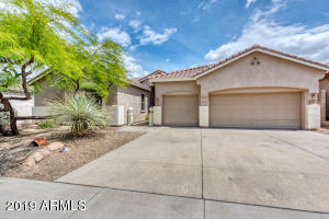 4038 E WOODSTOCK Road E, Cave Creek, AZ 85331