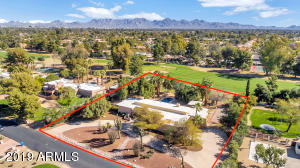 11243 N SAINT ANDREWS Way, Scottsdale, AZ 85254