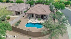 5220 E PATRICK Lane, Phoenix, AZ 85054
