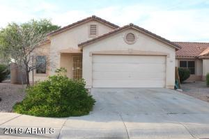 564 W JARDIN Loop, Casa Grande, AZ 85122