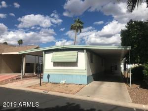 11411 N 91ST Avenue, 106, Peoria, AZ 85345