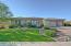 12736 W TYLER Trail, Peoria, AZ 85383