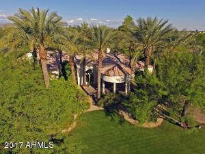9141 N 70TH Street, Paradise Valley, AZ 85253