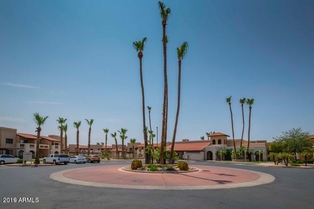 Photo of 5757 W EUGIE Avenue #2041, Glendale, AZ 85304