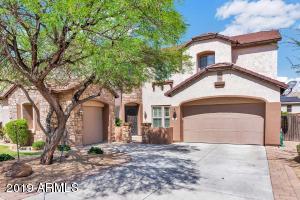 26908 N 88TH Drive, Peoria, AZ 85383