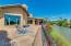 3123 E MARSHALL Avenue, Phoenix, AZ 85016