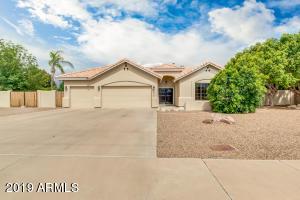 2315 N LAZONA Drive, Mesa, AZ 85203