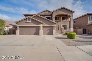 10120 E POSADA Avenue, Mesa, AZ 85212