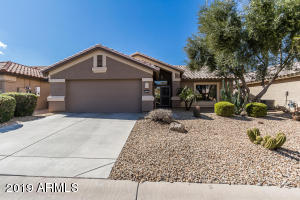 3832 N 162ND Lane, Goodyear, AZ 85395
