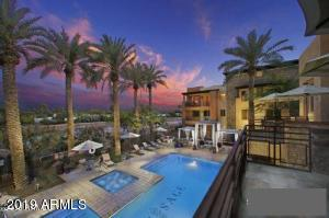 4909 N Woodmere Fairway, 1008, Scottsdale, AZ 85251