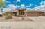 11456 E NAVARRO Avenue, Mesa, AZ 85209